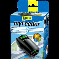 Tetra myFeeder Futterautomat - 1 Stück (260085)