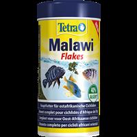 Tetra TetraMalawi Flakes - 250 ml (271388)