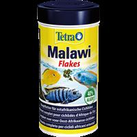 Tetra Malawi Flakes