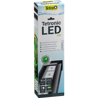 Tetra Tetronic LED ProLine 380 (273061)