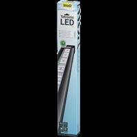 Tetra Tetronic LED ProLine 780 (273108)