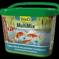 Tetra Pond MultiMix - 7 l (277281)
