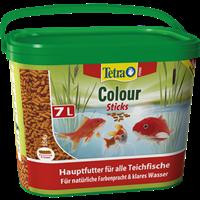 Tetra Pond Colour Sticks - 7 l (277304)
