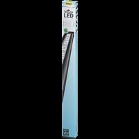 Tetra Tetronic LED ProLine 1180 (292802)