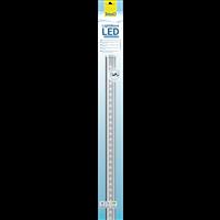 Tetra LightWave - Set 270 (293250)