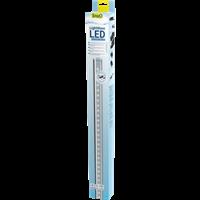 Tetra LightWave - Set 430 (293267)