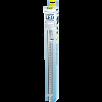 Tetra LightWave - Set 520 (293274)
