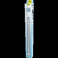 Tetra LightWave Set 720 (293281)