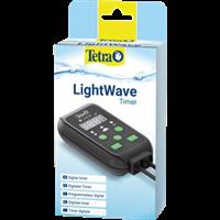 Tetra LightWave Timer (293403)