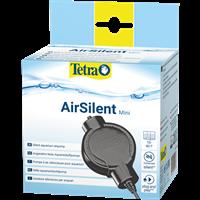 Tetra AirSilent Mini (297173)
