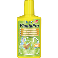 Tetra PlantaPro