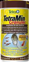 Tetra Min Granules - 250 ml (4004218128781)
