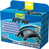 Tetra APS Aquarienluftpumpen