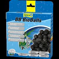 Tetra BB BioBalls - Filtermaterial für Außenfilter EX - 800 ml (4004218145566)