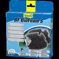 Tetra BF Biologischer Filterschwamm - für Außenfilter EX