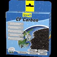 Tetra CF Carbon
