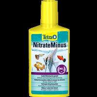 Tetra NitrateMinus