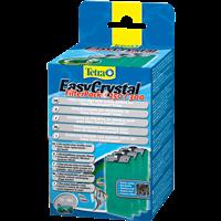 Tetra EasyCrystal Filter Pack C