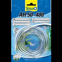 Tetra AH 50-400 Luftpumpenschlauch - 2,5 m (4004218157026)