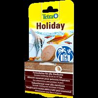 Tetra Holiday - 30 g (4004218158405)