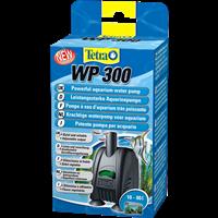 Tetra WP 300 Wasserpumpe - 1 Stück (4004218188761)