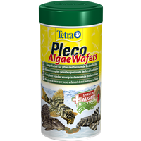 Tetra Pleco Multi Wafers - 250 ml (4004218189652)