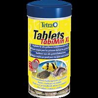 Tetra Tablets TabiMin XL