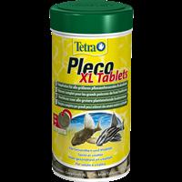 Tetra Pleco Tablets XL