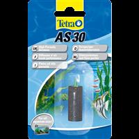 Tetra AS 30 Ausströmerstein - 1 Stück (4004218603523)