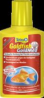 Tetra GoldMed