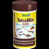 Tetra Min Junior - 100 ml (4004218764798)