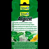 Tetra Algizit Tabletten