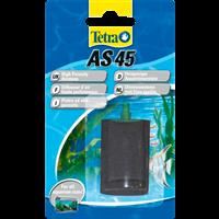 Tetra AS45 Ausströmerstein - 1 Stück (603578)