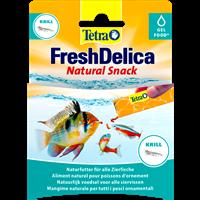 Tetra FreshDelica - 48 g