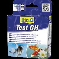 Tetra Test Gesamthärte (GH)