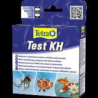Tetra Test Karbonat (KH)