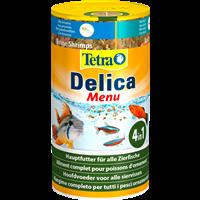 Tetra Delica Menu - 100 ml (724204)