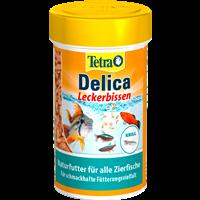 Tetra Delica Leckerbissen - 100 ml