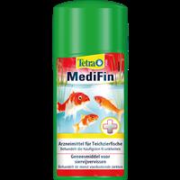 Tetra Pond MediFin - 500 ml (734746)