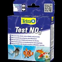 Tetra Test NO3 - Nitrat (744837)