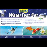 Tetra Tetra WaterTest Set (746718)