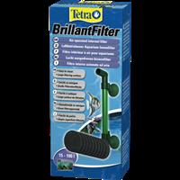 Tetra Tetratec Brillant Filter (751590)