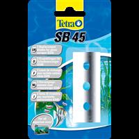 Tetra SB 45 - Ersatzklingen für Scheibenreiniger GS45 - 2 Ersatzklingen (766426)