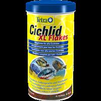 Tetra Cichild XL-Flakes