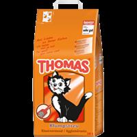 Thomas Klumpstreu - 20 l (104602)