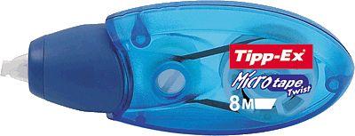 Tipp-Ex 870614