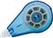 Tipp-Ex 879435