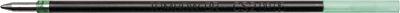 Tombow BR-CS2-07