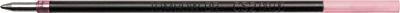 Tombow BR-CS2-25