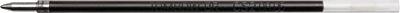 Tombow BR-CS2-33